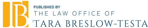 Monmouth County Criminal Defense Lawyer Blog